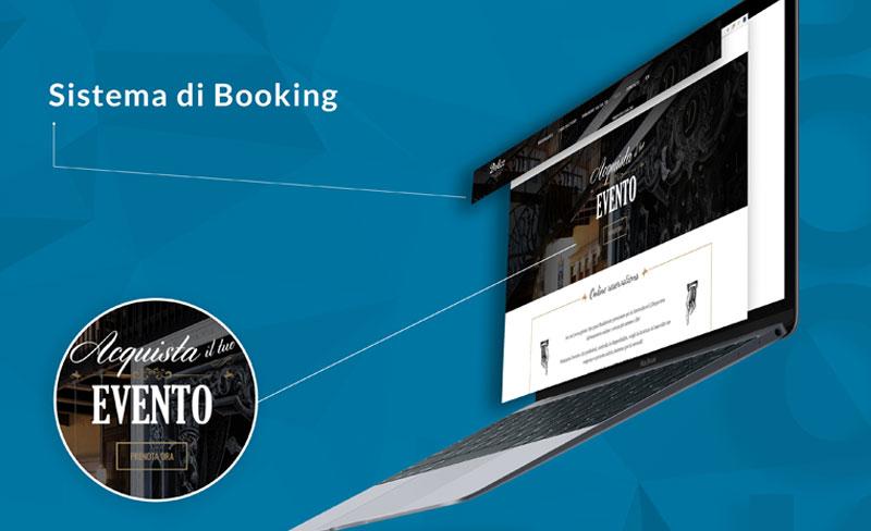sistema-booking