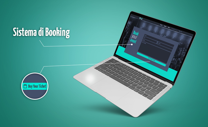 sistema-booking2